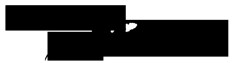 logga-digitalentreprenor