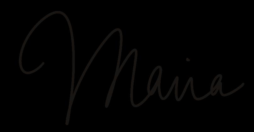 maria sign3