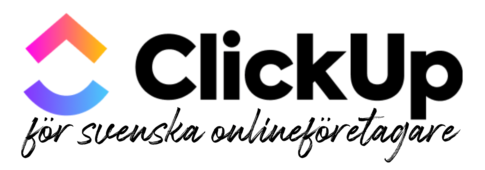 ClickUp 1920x1080 (1)